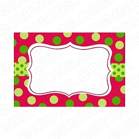 CHRISTMAS BLANK EDITABLE HOLIDAY INVITATION INSTANT DOWNLOAD #CI1