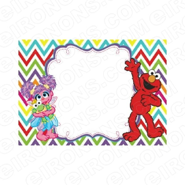 ABBY CADABBY BLANK EDITABLE INVITATION INSTANT DOWNLOAD #IAC2